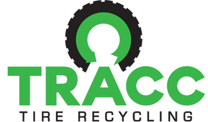 Tire Recycling Atlantic Canada Corporation